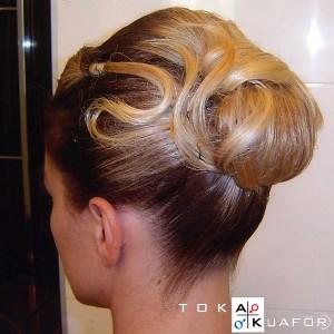 tokakuafor_topuz_1
