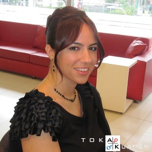 tokakuafor_topuz_15