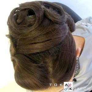 tokakuafor_topuz_8