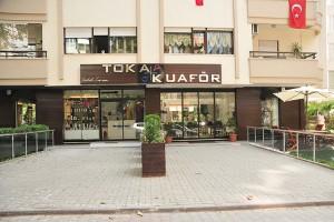 7_tokakuafor_ciftehavuzlar